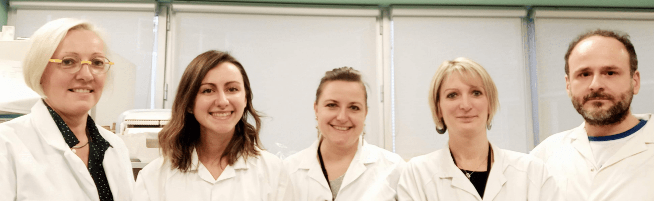 Unité de sécurité microbiologique
