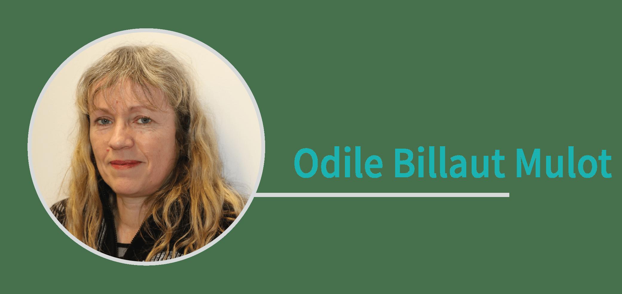 OBM SITE WEB