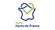 01_Logo Hauts de France