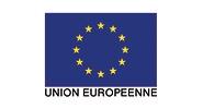 03_Logo Europe