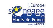 04_Logo Feder