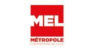 05_Logo MEL