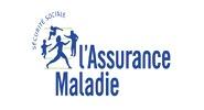 10_Logo Ass.Maladie