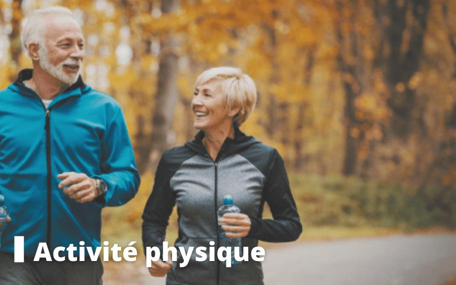 activité physique dossier pasteur lille