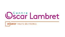 Logo PARTENAIRES Oscar Lambret