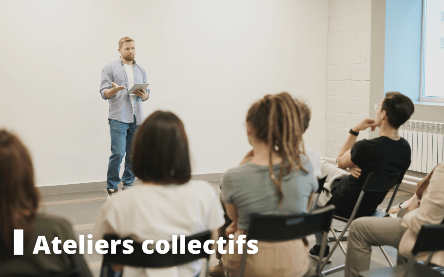 ateliers collectifs formation pasteur lille