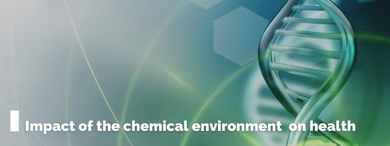chemical environment environnement chimique unité pasteur lille