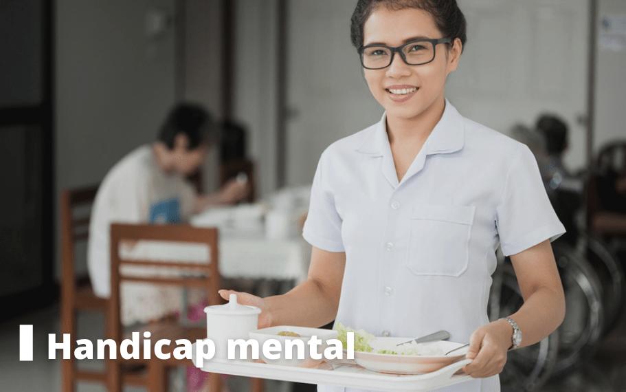 handicap mental formation pasteur lille