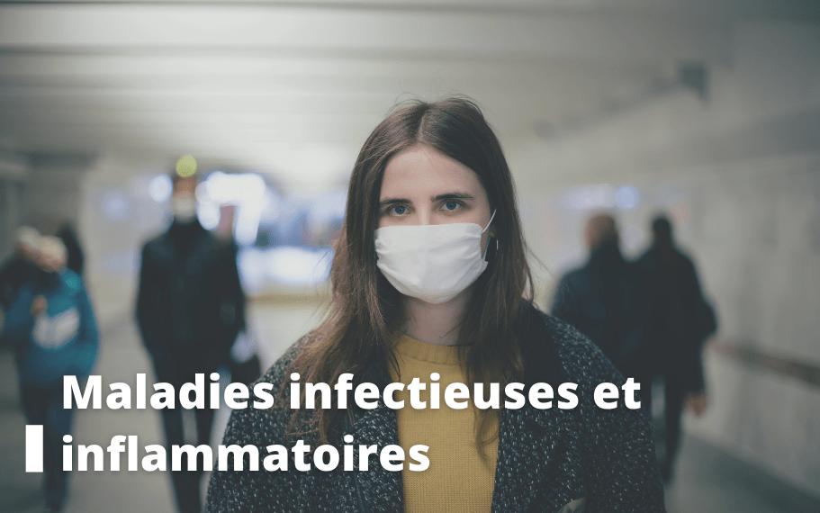 maladies infectieuses pasteur lille