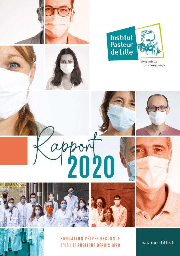 Pasteur 2020 couv