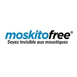 Moskito Free
