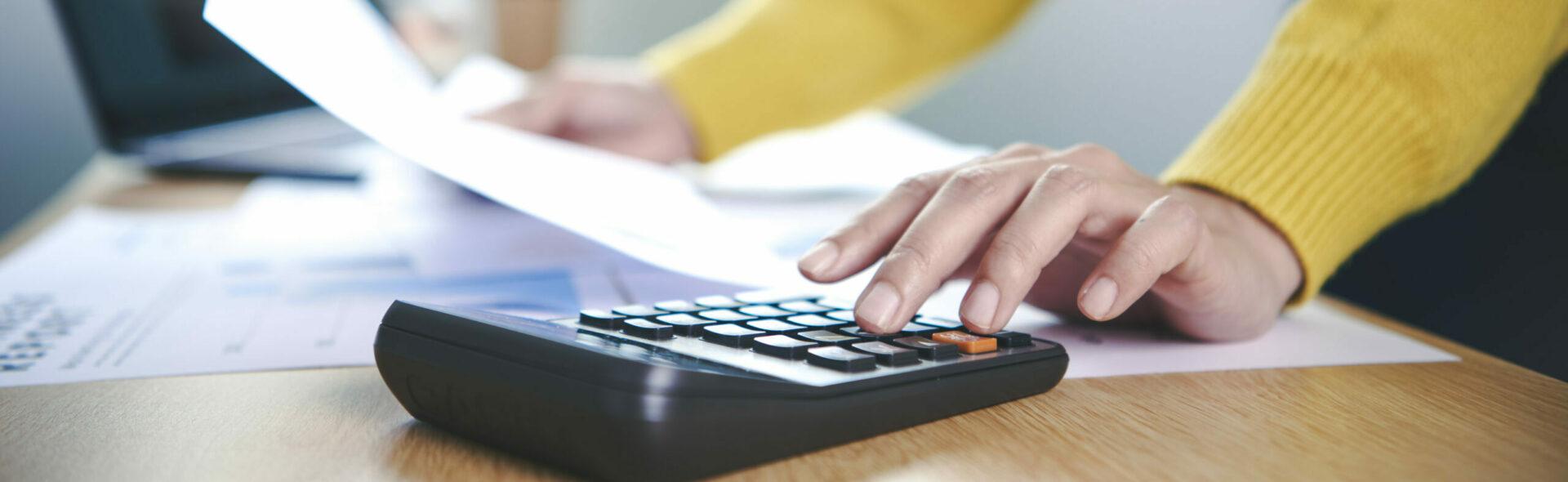 IFI impôt sur la fortune immobilière